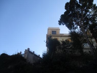 Roma_0014