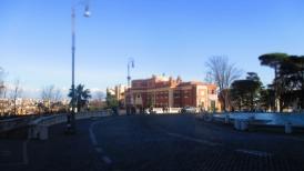 Roma_0018