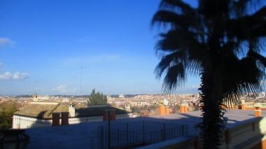 Roma_0019
