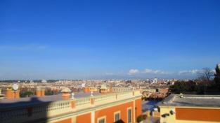 Roma_0020
