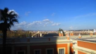 Roma_0022