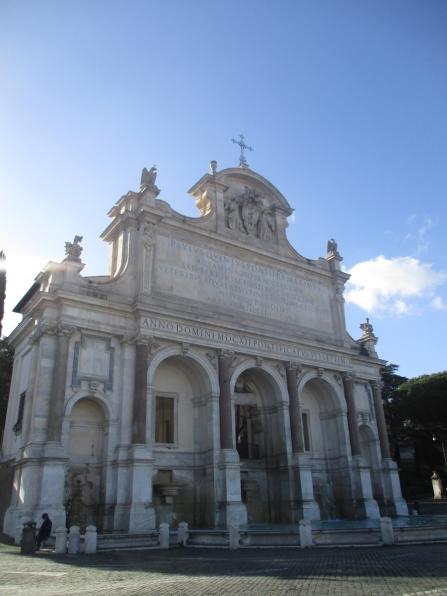 Roma_0023
