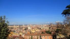 Roma_0028