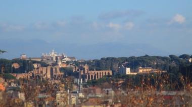 Roma_0030