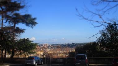 Roma_0031