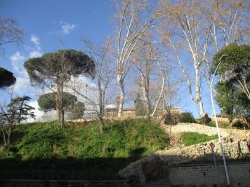 Roma_0033