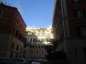 Roma_0036