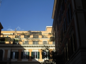 Roma_0037