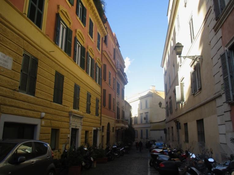 Roma_0039