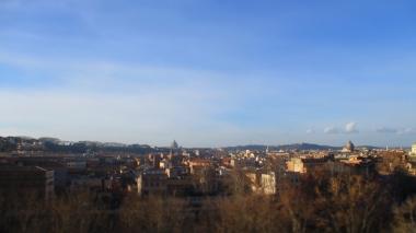 Roma_0099