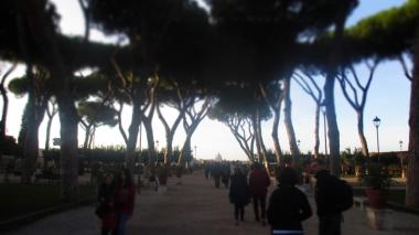 Roma_0104