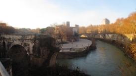 Roma_0109