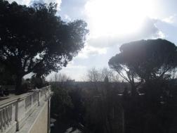 Roma_0130