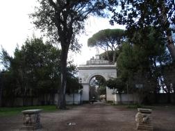 Roma_0142