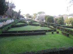 Roma_0144