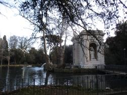 Roma_0145