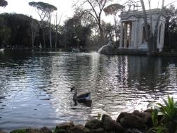 Roma_0147