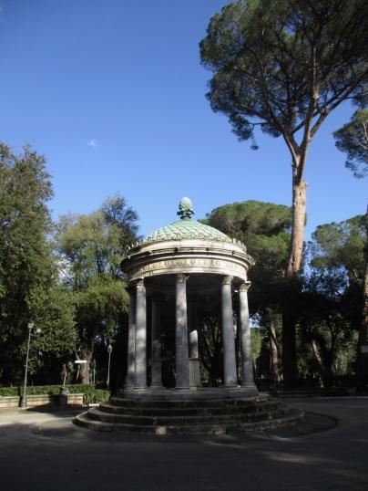 Roma_0161
