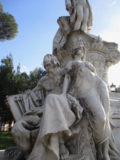 Roma_0165