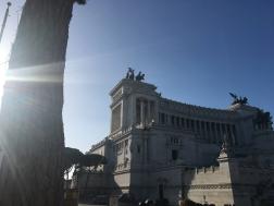 Roma_5040