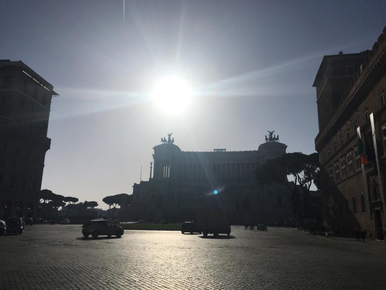 Roma_5045