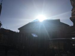 Roma_5050