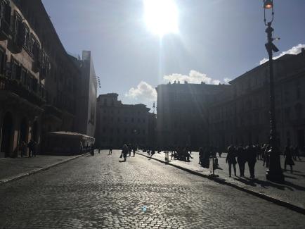 Roma_5076