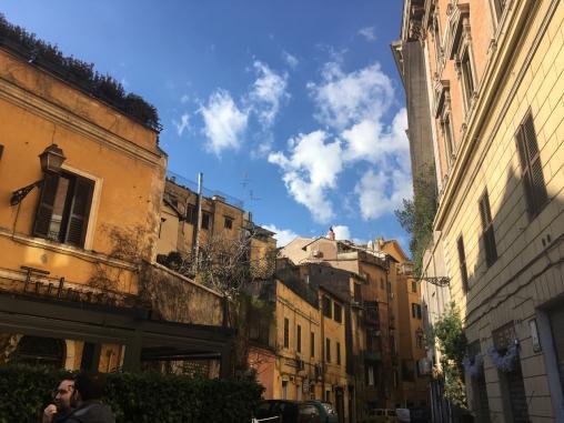 Roma_5083
