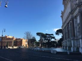 Roma_5084