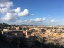 Roma_5088