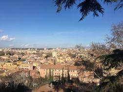 Roma_5089