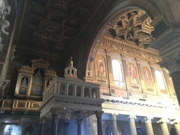 Roma_5098