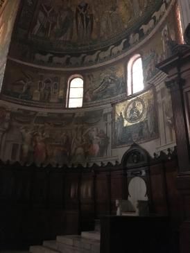 Roma_5105