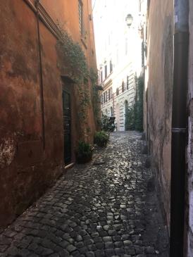 Roma_5107