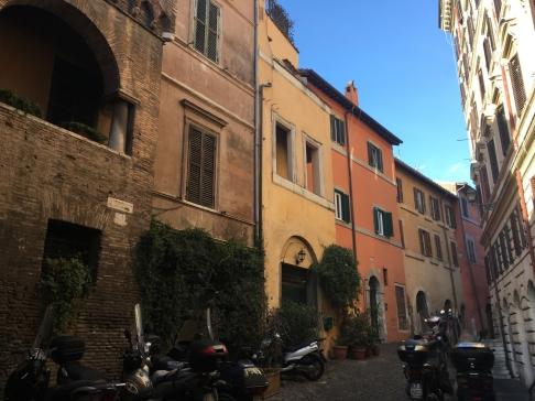 Roma_5108