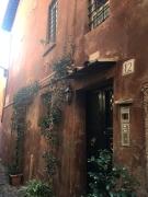 Roma_5109