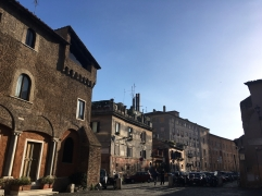 Roma_5110