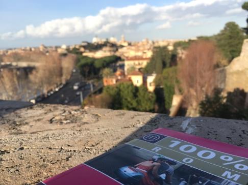 Roma_5132
