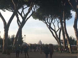 Roma_5142