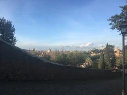 Roma_5143