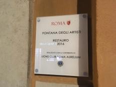 Roma_5196