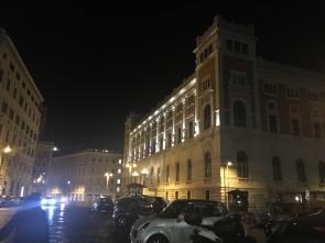 Roma_5204
