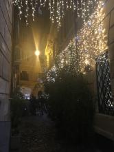 Roma_5205