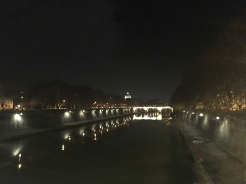 Roma_5217
