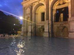 Roma_5223