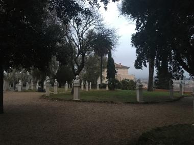Roma_5231