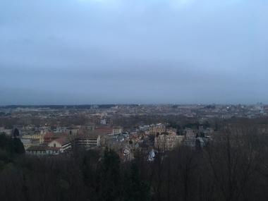Roma_5232