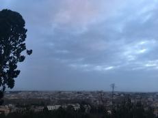 Roma_5245