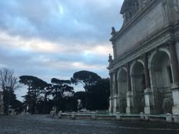Roma_5248