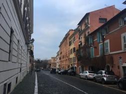Roma_5250
